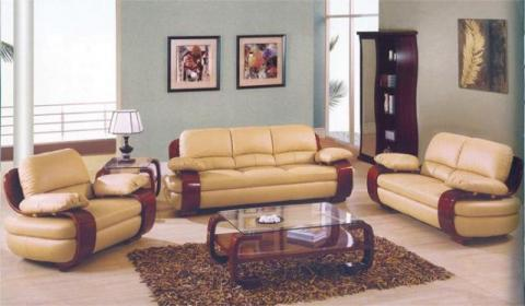 furniture and mattress express