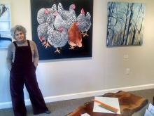 SIRIN Art Studio
