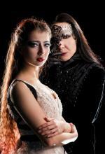 Fantom of the opera